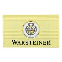 24 x 0,3 l - Warsteiner Pilsener
