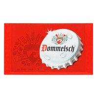 24 x 30 cl - Dommelsch Pilsener