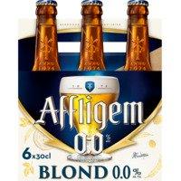 1,8 l - Affligem Blond 0.0%