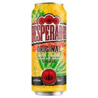 50 cl - Desperados Regular